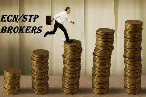 ECN-STP-brokers
