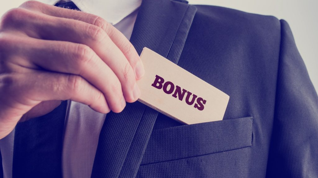 forex-bonus-offer