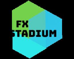 fx stadium